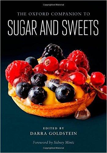 Sugar & Sweets